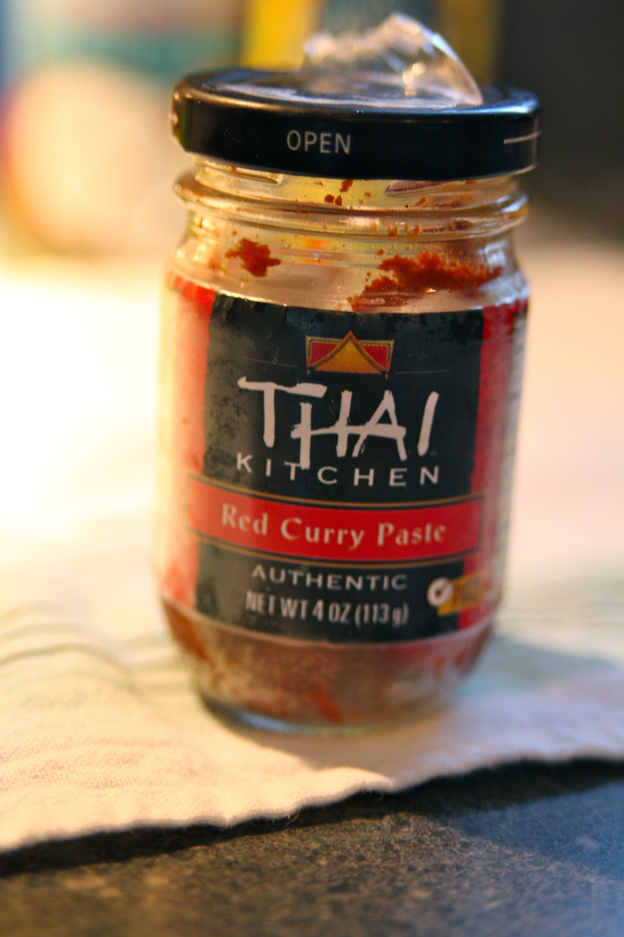 Indian Curry Paste Recipes — Dishmaps